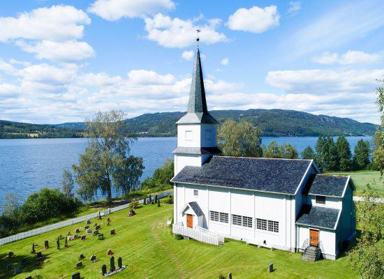 Enger Kirke